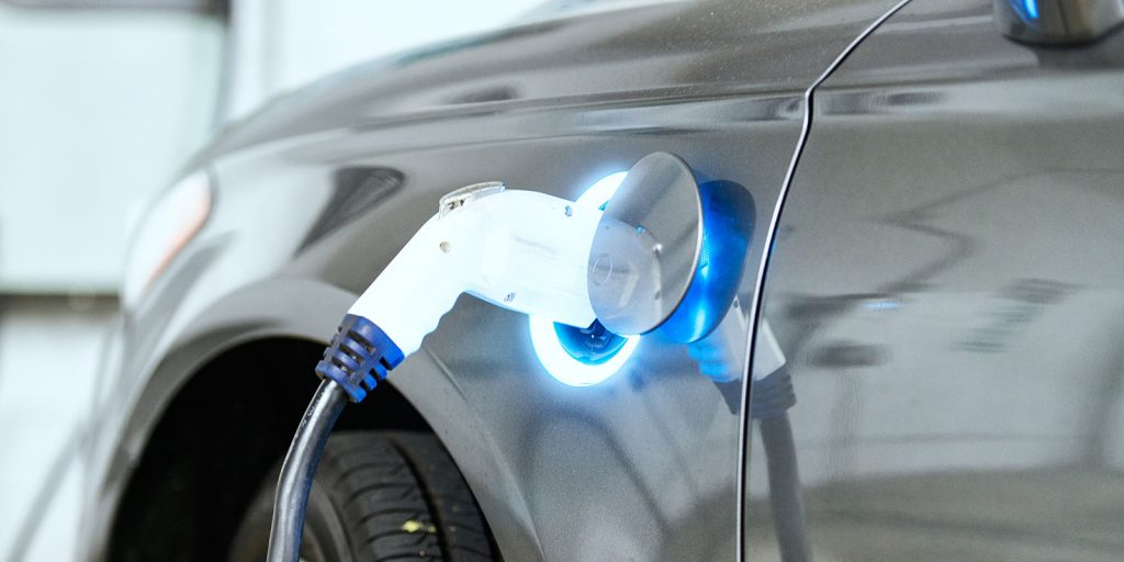 Complete Power Systems - Electric Vehicle Chargers in Vancouver, Surrey, Langley, BC