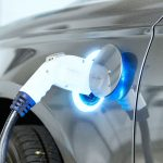 Electric Vehicle Chargers: Preparing your home or business for the transportation of the future, today