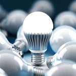 Top 5 Reasons to Switch to LED Lighting